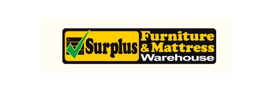 Charmant Surplus Furniture