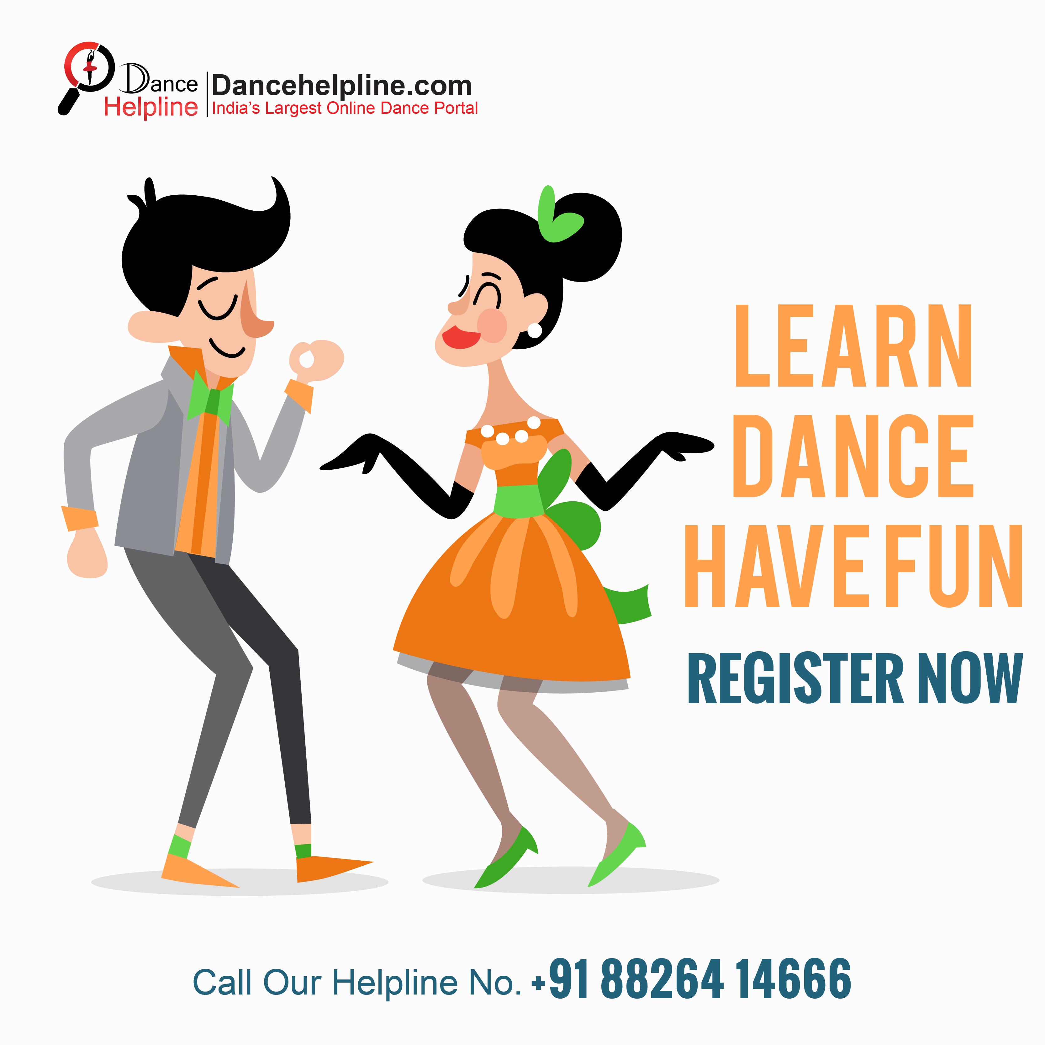 Get To Dance Class Address Near Your Location Dance Class Couple Dancing Dance