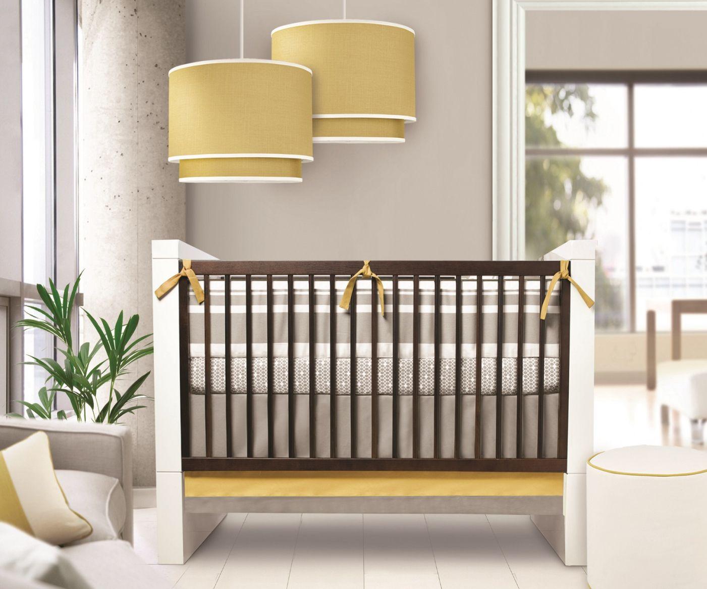 30 Baby Furniture Costco - Interior Design Ideas Bedroom Check more ...