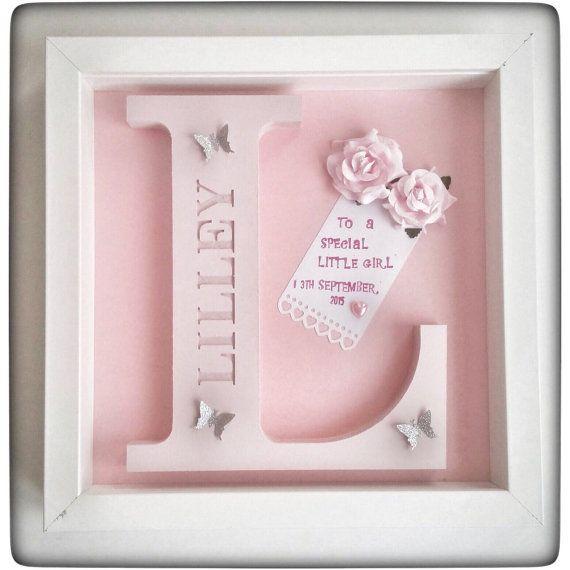 Luxury Baby Gifts Baby Shower Gift Newborn Baby Gift