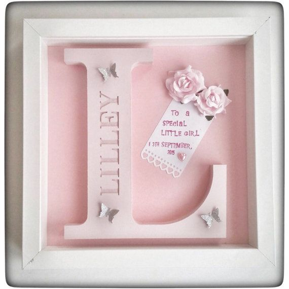 Luxury Baby Gifts Baby Shower Gift Newborn Baby Gift Personalized