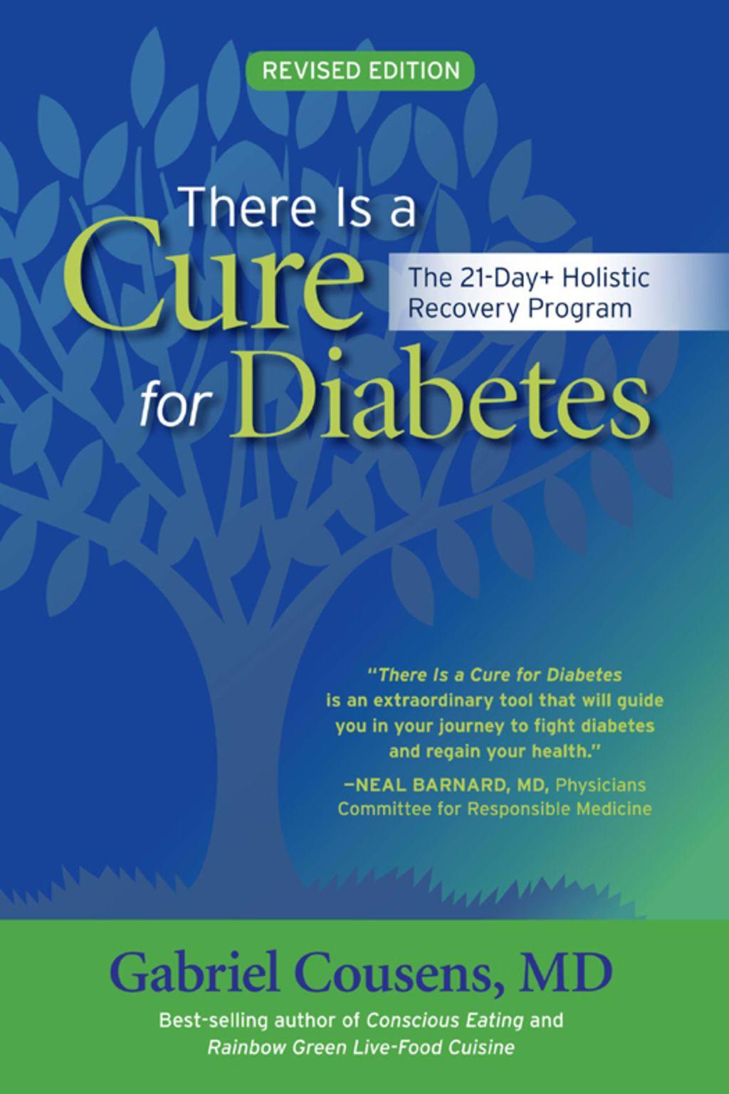 dieta de diabetes pcsk2