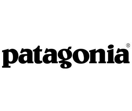Logo Patagonia Download Gambar dan Vector  64b325af1d