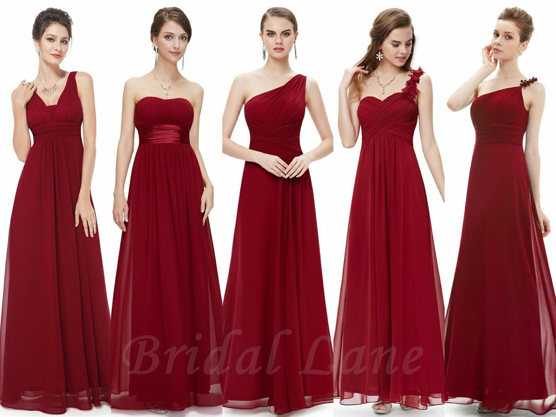 Burgundy Wine Red Bridesmaid Dresses Bridal Lane Cape Town Bluebridesmaiddressesi Red Bridesmaid Dresses Wine Red Bridesmaid Dresses Red Wedding Dresses