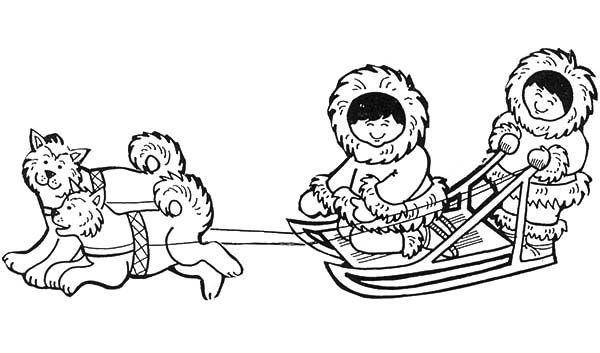 Pin On Sarkvidek Arctic
