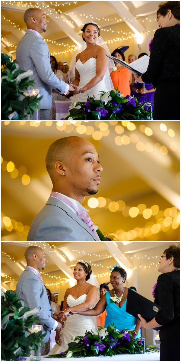 Stoke Place Wedding By Ross Holkham Photography Lighting By
