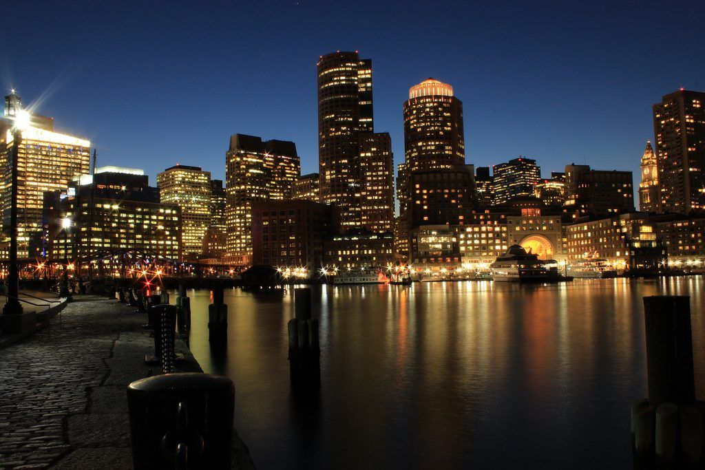 25 Best Things To Do In Boston Ma Boston Things To Do In