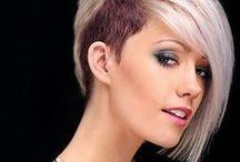 Wunderbare Sidecut Frisuren 2015 Mehr Unter Überprüfen
