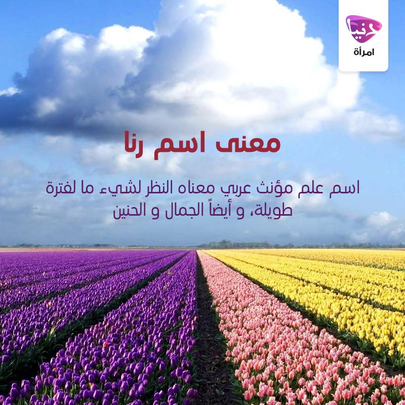 رنا معنى معاني اسم اسماء معاني اسماء معنى اسم كويت كويتيات كويتي دبي اﻻمارات السعوديه قطر دنيا امرأة K Calligraphy Name Instagram Instagram Posts