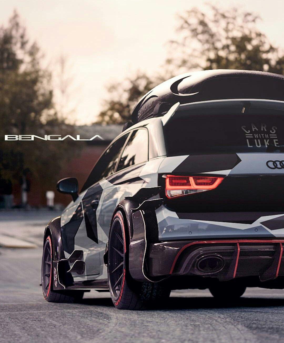 Audi A Custom Luxury Cars Pinterest Audi Cars And Audi A - Audi custom