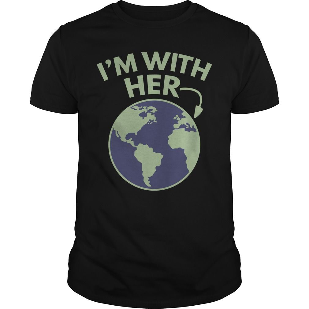 Im With Her 3 Coolest T Shirt : shirt quotesd, shirts with sayings, shirt diy, gift shirt ideas #Wrestlemania, #ACMs, Madison Bumgarner, Fernando Rodney, #60Minutes, #FAMUMotown, #Dbacks, Derrick Rose, Ecuador, Lexi Thompson