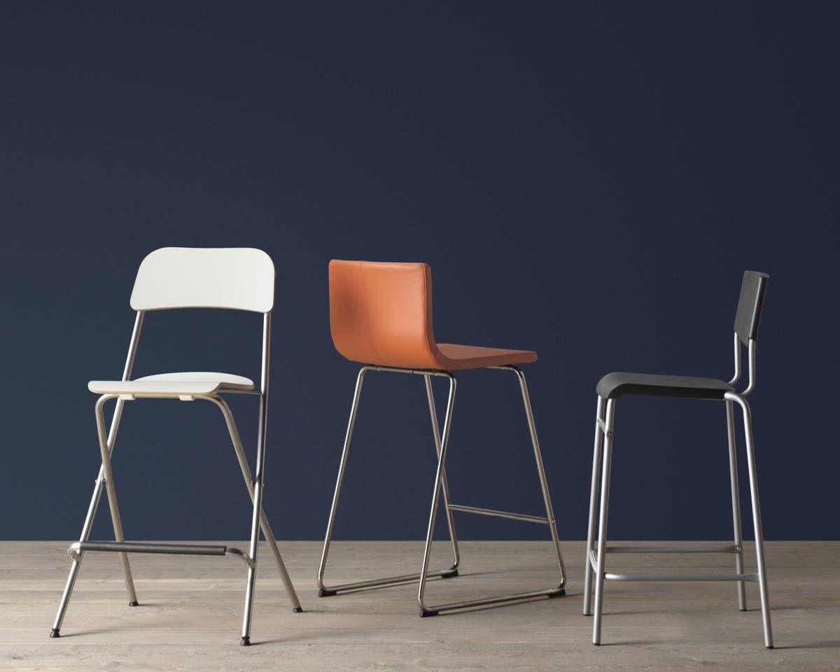 Tavoli e sedie da pranzo | Home furniture, Furniture, Ikea ...