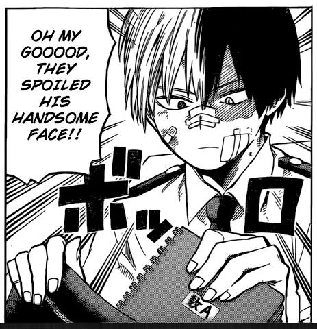 Manga Panels Manga Chicos Anime Guapos Chicas Anime Y Anime