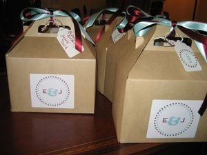 Wedding Guest Welcome Gift Ideas | Destination weddings ...