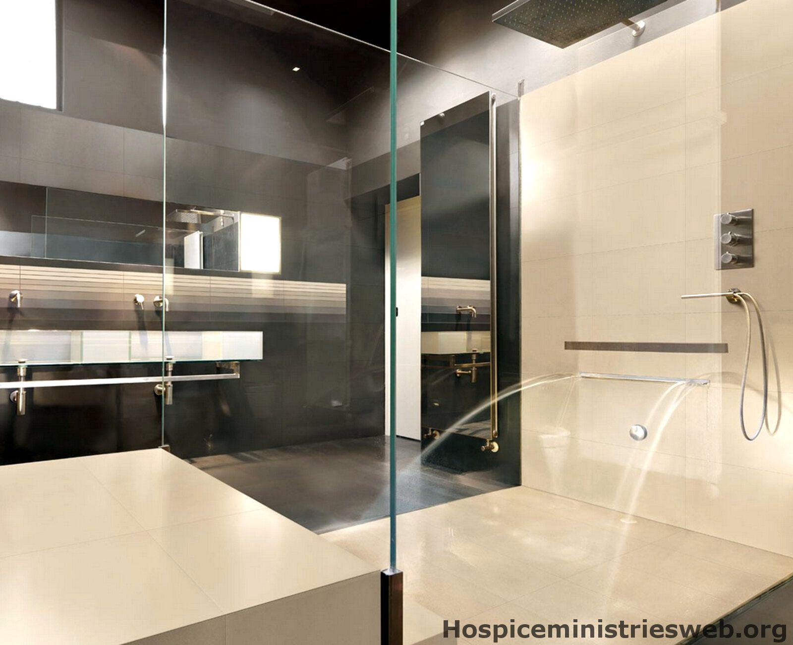 35 ideen f r badezimmer braun beige wohn ideen bad. Black Bedroom Furniture Sets. Home Design Ideas
