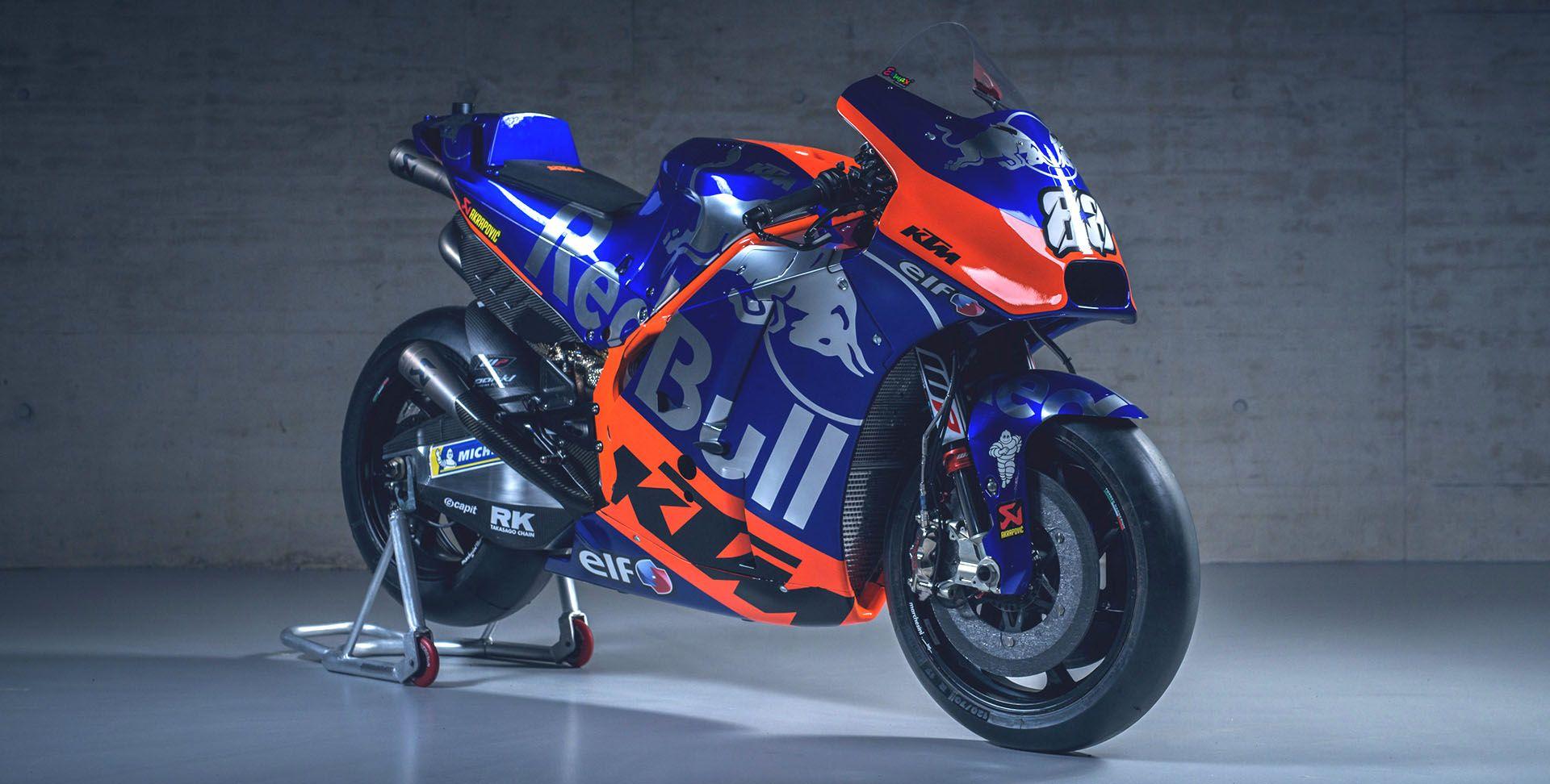 Bike Red Bull Racing Sepeda Sepeda Motor