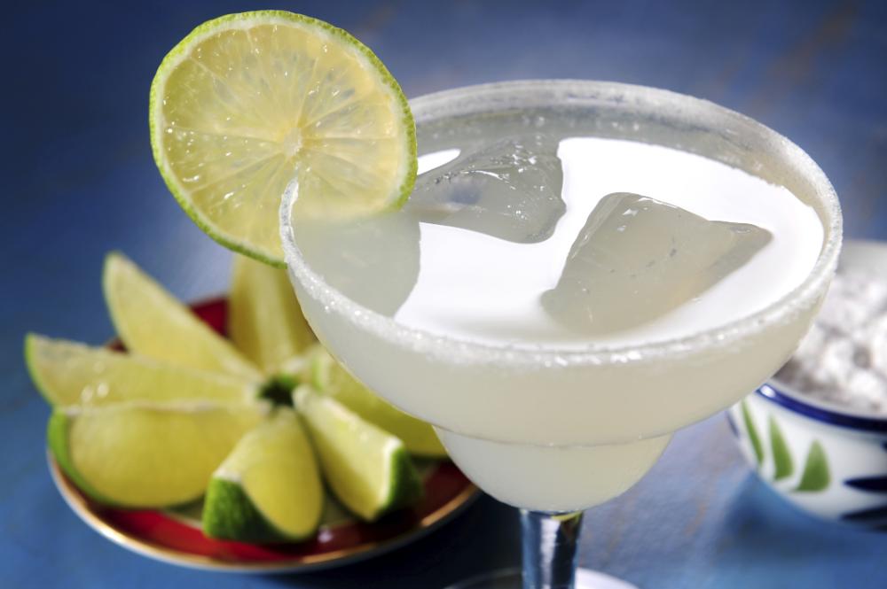 băuturi subțiri toată băutura naturală de slăbit
