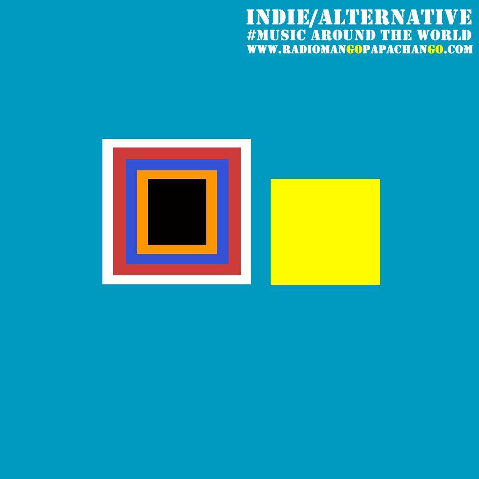 Musica Indie Alternative en todos sus estilos en  RadioMango PapaChango!  Seguí conociendo bandas desde el lugar del mundo  donde estes !! #radiomangopapachango!