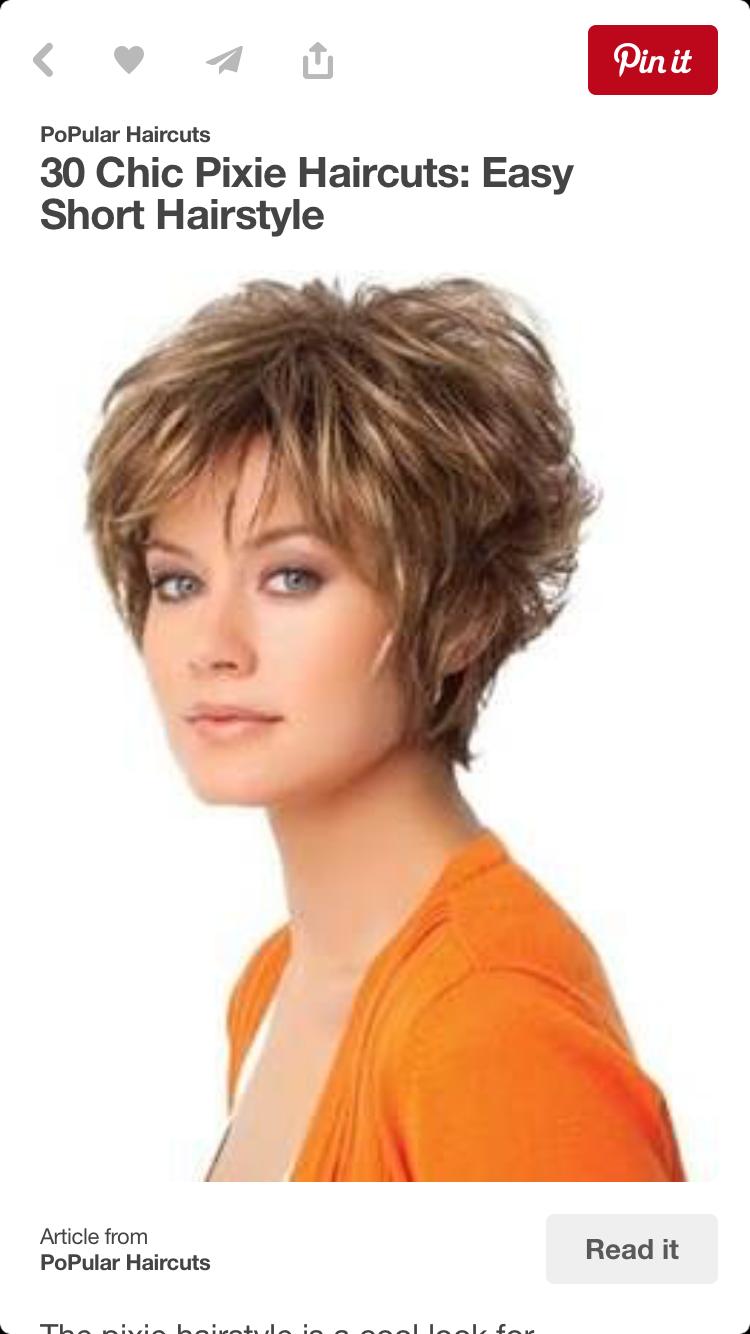 pin by sue rohrwasser on hair styles | short hair styles
