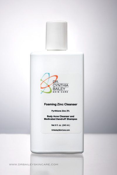 Foaming-Zinc-Cleanser-WM-LG1