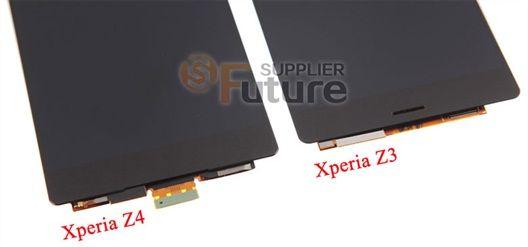 #sony #xperiaz4 #teknoloji #teknohaber Sony Xperia Z4'ün özellikleri, çıkış tarihi ve görselleri internet ortamına sızdı.