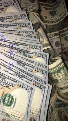طريقة حصول على المال #money