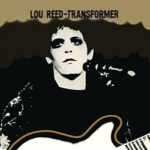 Transformer [LP] - VINYL