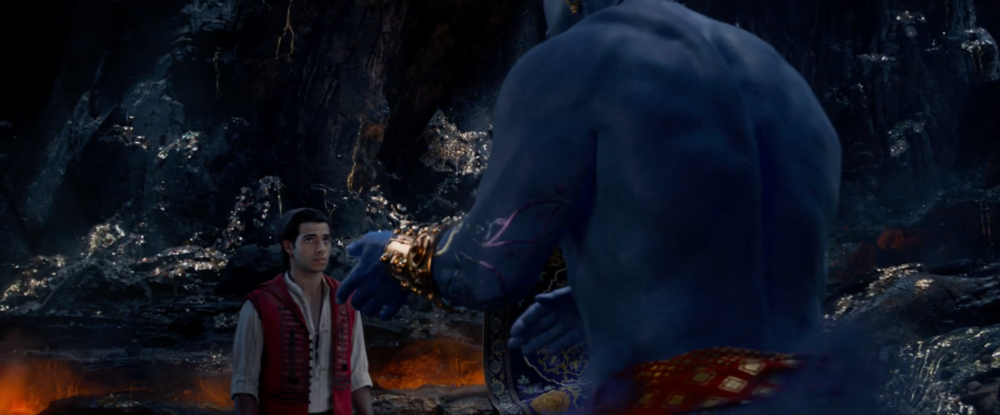 Aladdin (2019 film) | Disney Wiki | FANDOM powered by Wikia