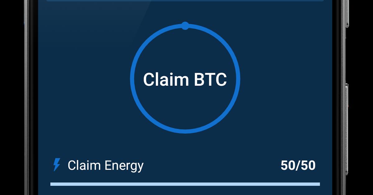 Codul Cuponului Gratuit Investirea Bitcoin