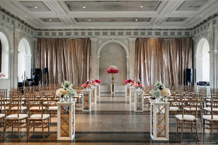 Historic Dekalb Courthouse Atlanta Wedding Venues Georgia Wedding Venues Wedding Venues Atlanta Ga