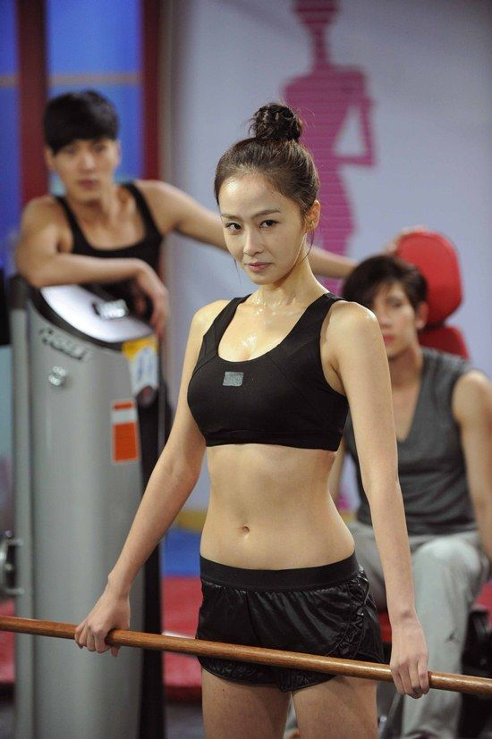 Hong Soo Hyun | Hong Soo Hyun | Asian actors, Korean drama