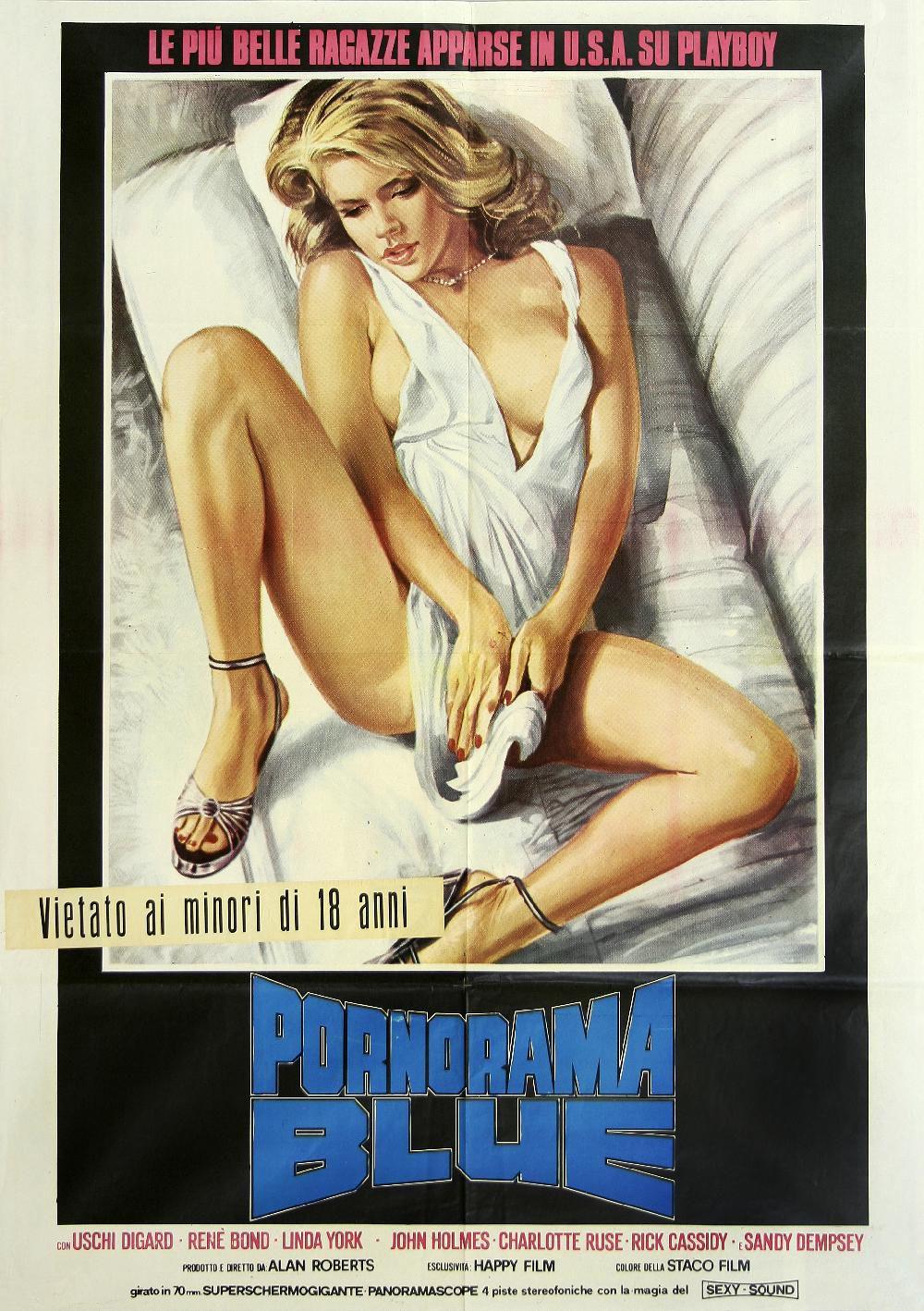 pig papi - iafdcom - internet adult film database