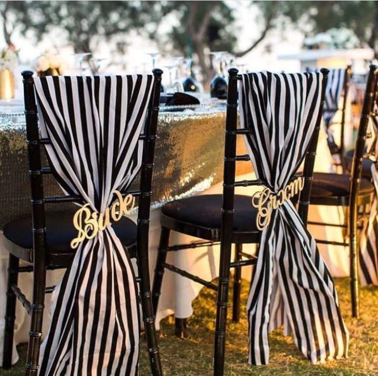 Pin By Yana Komarova Pochapskiy On Wedding Party Ideas