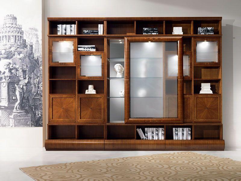 side cabinets for living room. Image result for bathroom l shaped room divider bedroom wall Modular living cabinets