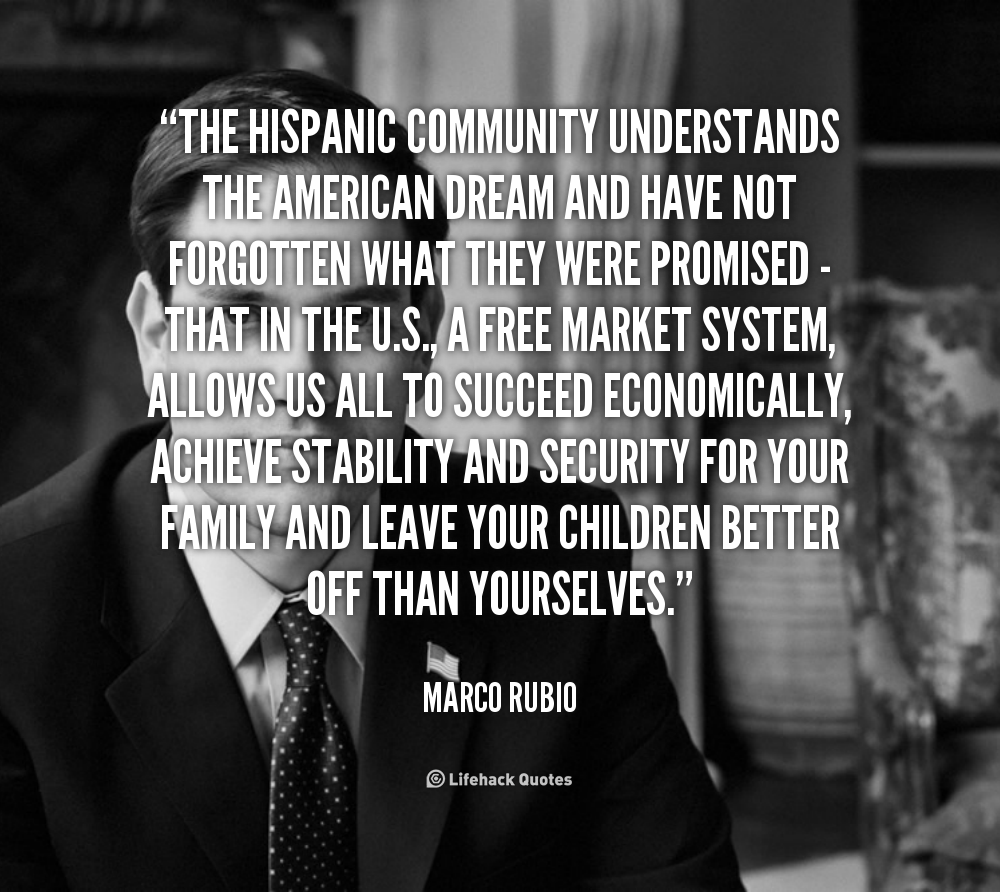 Quotes About The American Dream American Quote  Google Search  American Dream  Pinterest