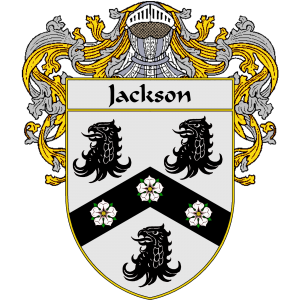 1000000 family names and coat of arms surnamesorg - 300×300