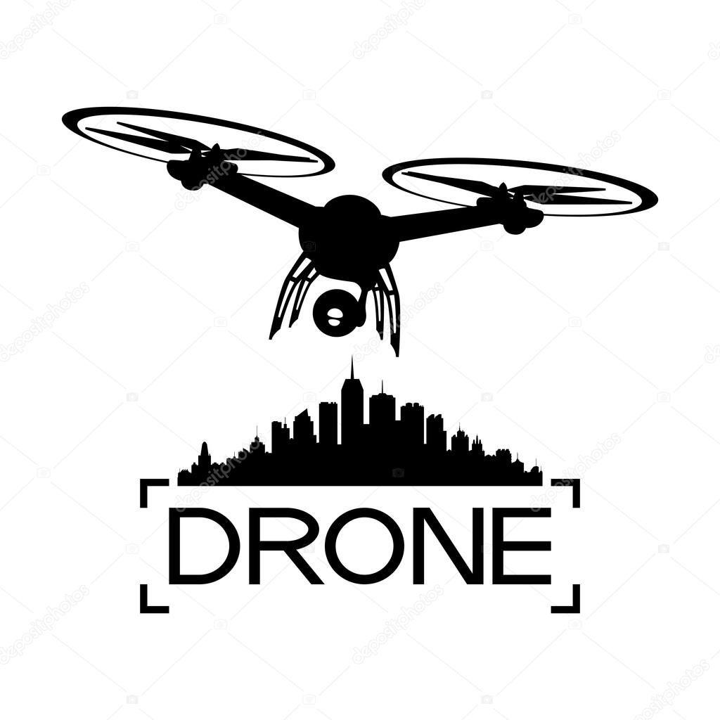 Rsultat De Recherche Dimages Pour Drone Illustration
