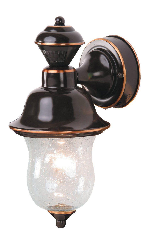 Best motion sensor outdoor light httpassbanbest motion best motion sensor outdoor light httpassban aloadofball Choice Image