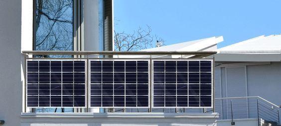 Solar balkongeländer   townzaun, schmiedeeiserne zäune ...
