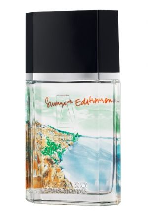 Azzaro Pour Homme Summer Edition 2013 By Azzaro Fragrance