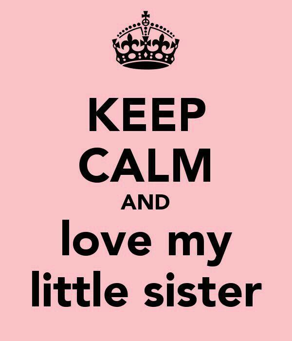 Wwwmusclesauruscom Sisters Pinterest Love My Sister Sister