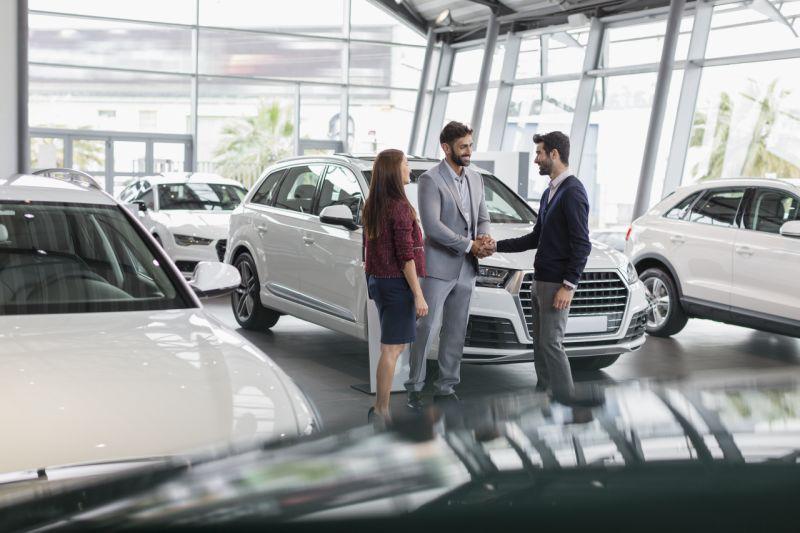 Consejos Arrendamiento Lease Leasing Leasing De Autos Una Guia Basica En 2020 Autos Autos Nuevos Vehiculos