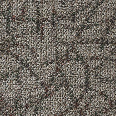 Style 2256 Office Carpet Pattern Style 2256