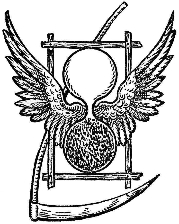 Hourglass Tattoo Tattoo Ideas Pinterest Hourglass Tattoo