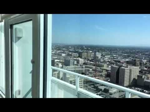 Level Downtown Los Angeles For Lease Short Term Furnished Apartment Rentals Furnished Apartment Rental Apartments Downtown Los Angeles