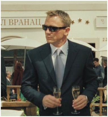 Daniel craig sunglasses casino royale casino casino game las lasvegascasinomaniacom online vegas