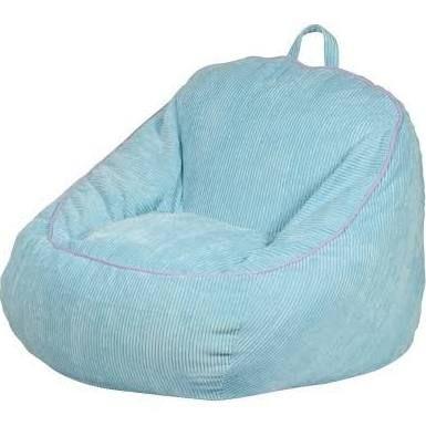 Bean Bag Chair Circo Oversized