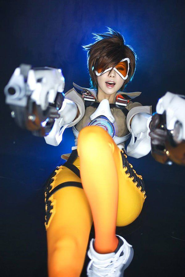 tracer5