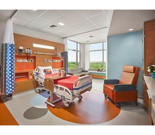 Acrovyn Construction Specialties Productfind Healthcare Interior Design Hospital Design Interior Design