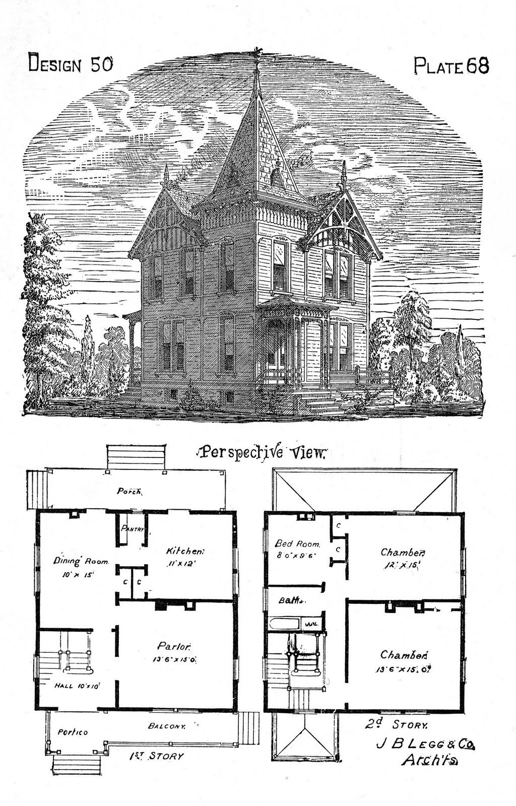 Make your own house plans online for free  Free Antique Clip Art  Victorian Houses  Pinterest  Victorian